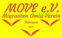 Migranten Omid Verein - MOVE e.V.